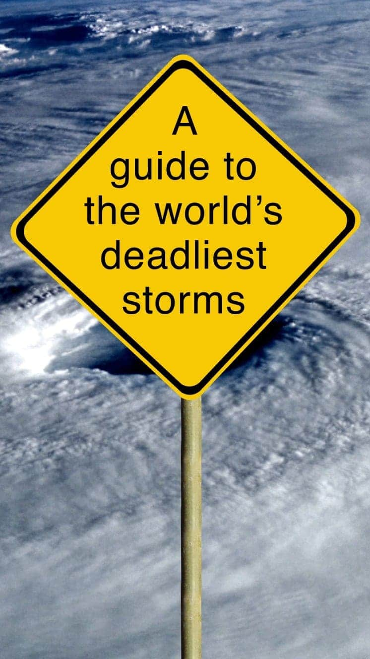 1536594639 682 Hurricane Florence 039Extremely dangerous039 storm threatens East Coast - Hurricane Florence: Where is being hit?