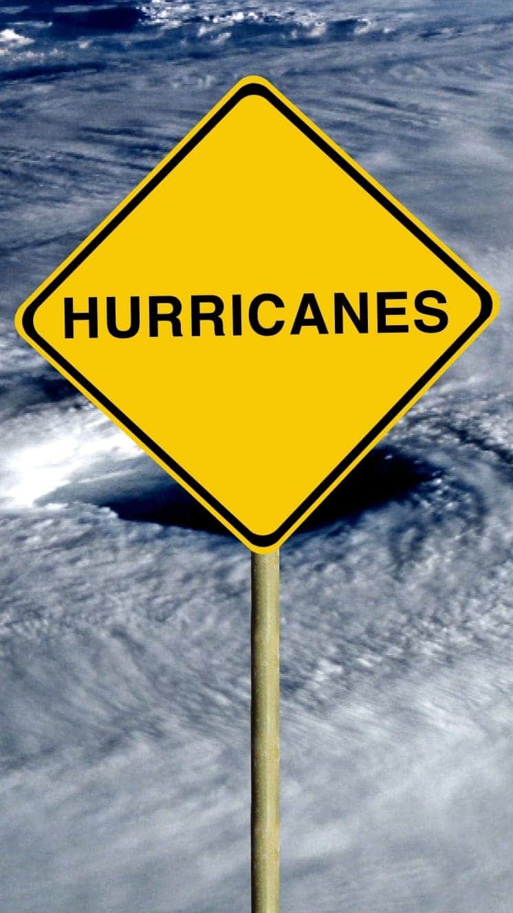 Hurricane Florence 039Extremely dangerous039 storm threatens East Coast - Hurricane Florence: Where is being hit?