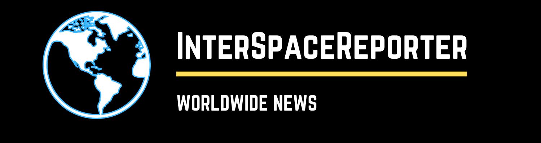 interspacereporter.com